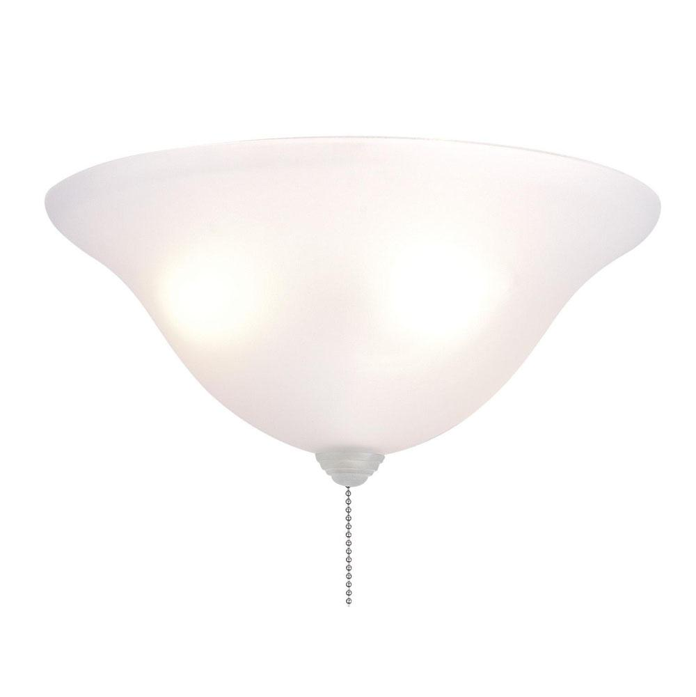Fanimation  Ceiling Lights item LK250