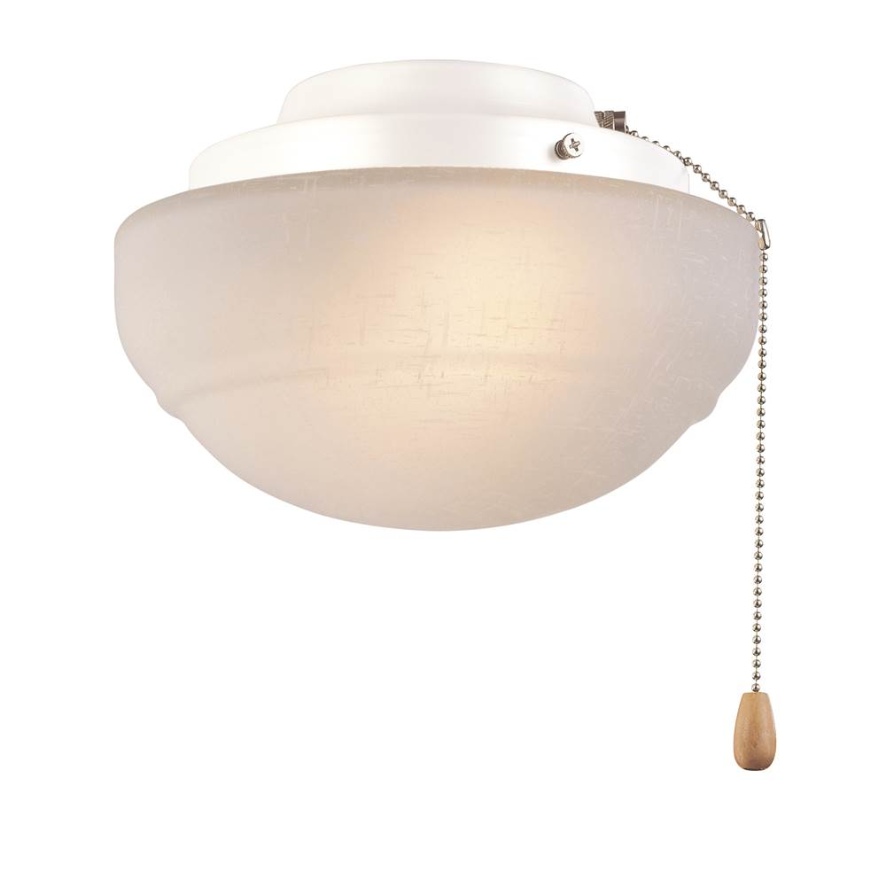 Fanimation  Ceiling Lights item LKLP111WWH