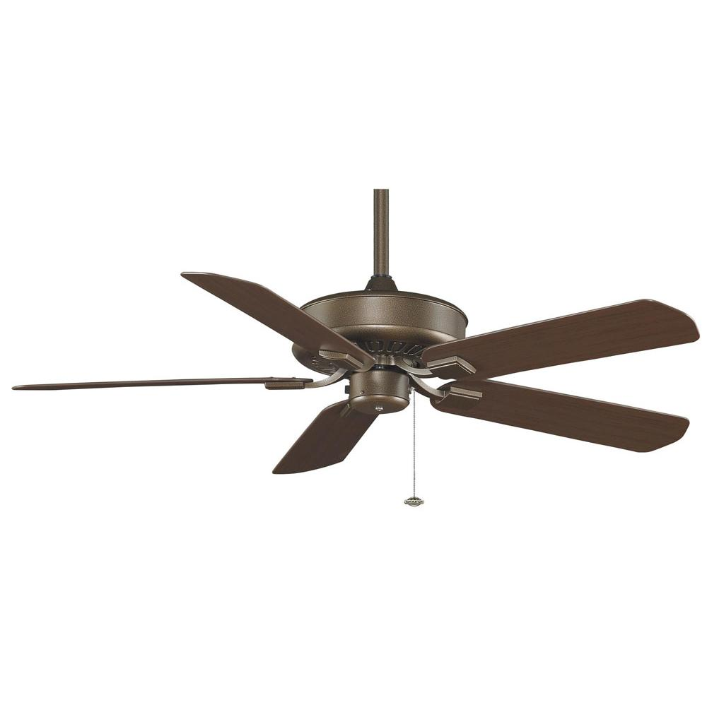 Fanimation Outdoor Ceiling Fans Ceiling Fans item TF910AZ