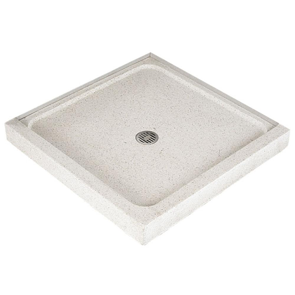 Fiat  Shower Bases item 5207