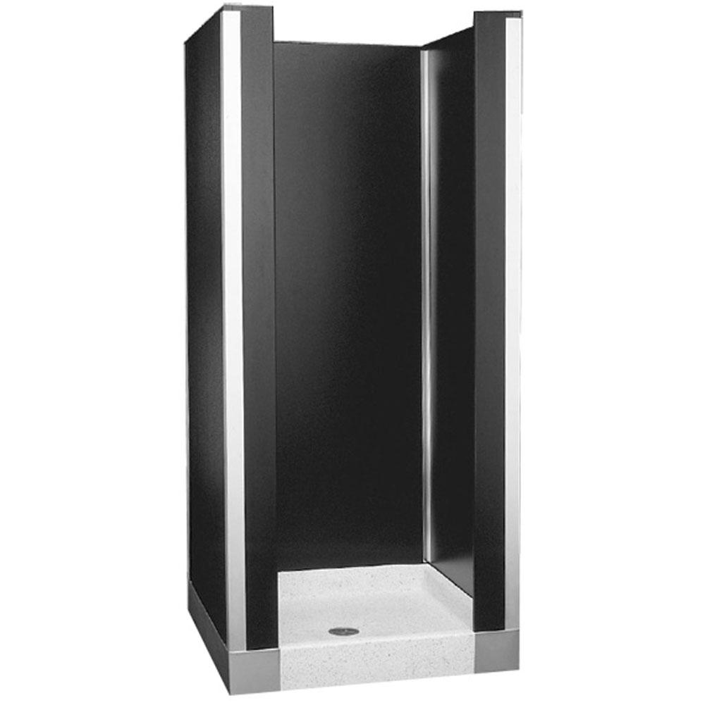 Fiat shower enclosures kitchens and baths by briggs grand 501900 vtopaller Choice Image