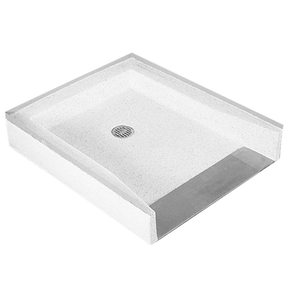 Fiat showers shower bases commercial kitchens and baths by 193900 vtopaller Choice Image