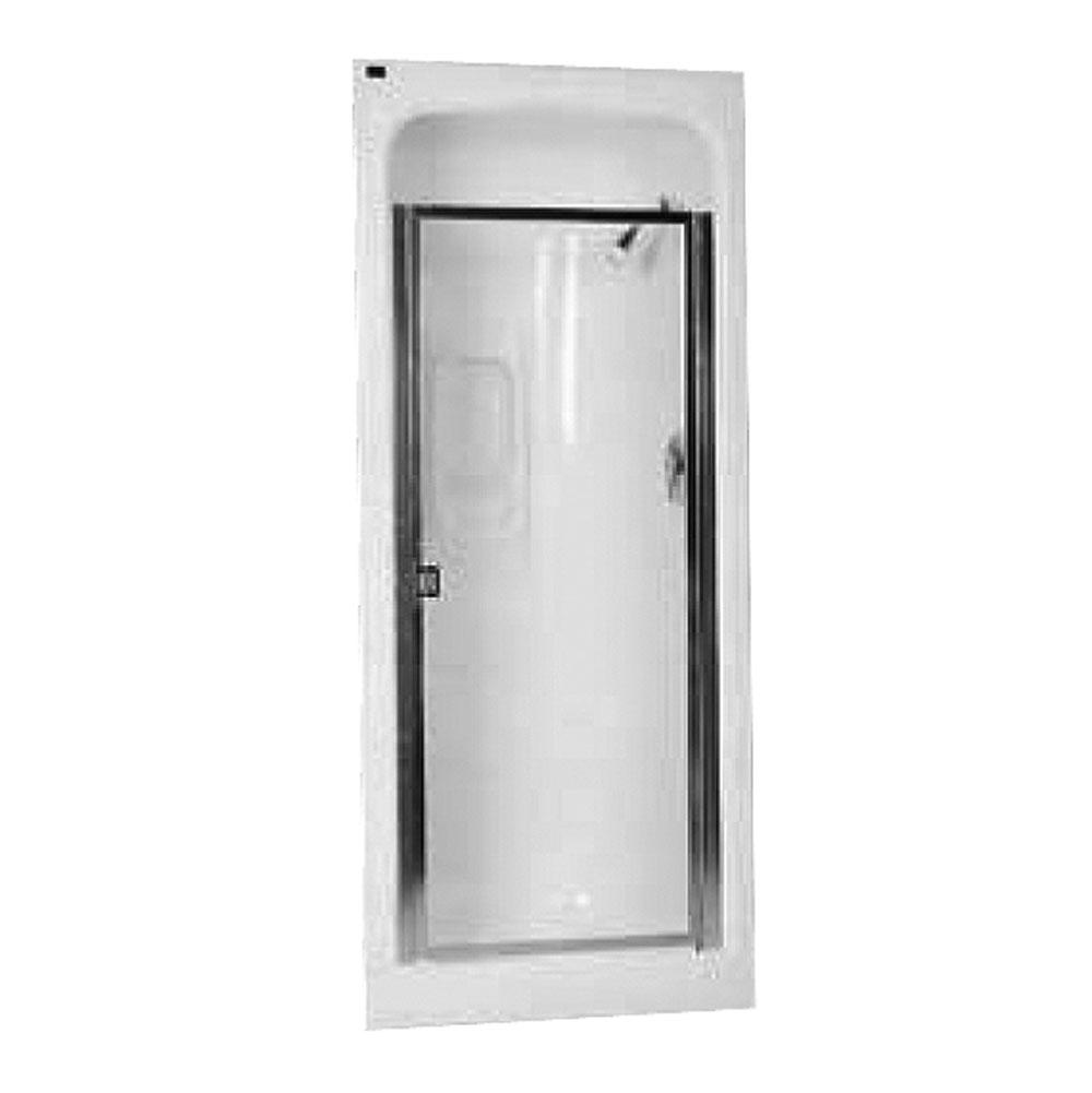Fiat showers kitchens and baths by briggs grand island lenexa 175000 vtopaller Choice Image