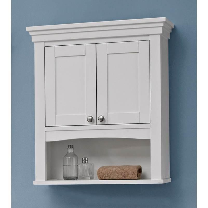 Bathroom Bathroom Furniture White | Kitchens and Baths by Briggs ...