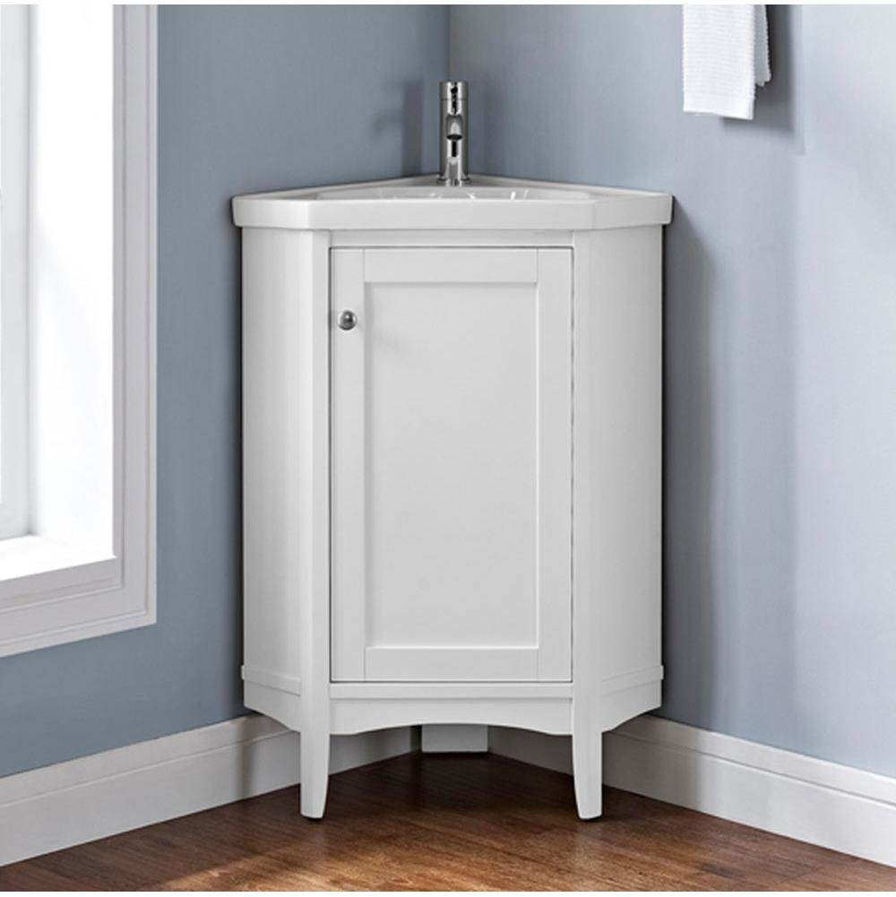 Fairmont Design Bathroom Vanity on fairmont design furniture collections, 1930 farmhouse style bathroom, fairmont designs vanity napa farmhouse, gray marble subway tile bathroom,