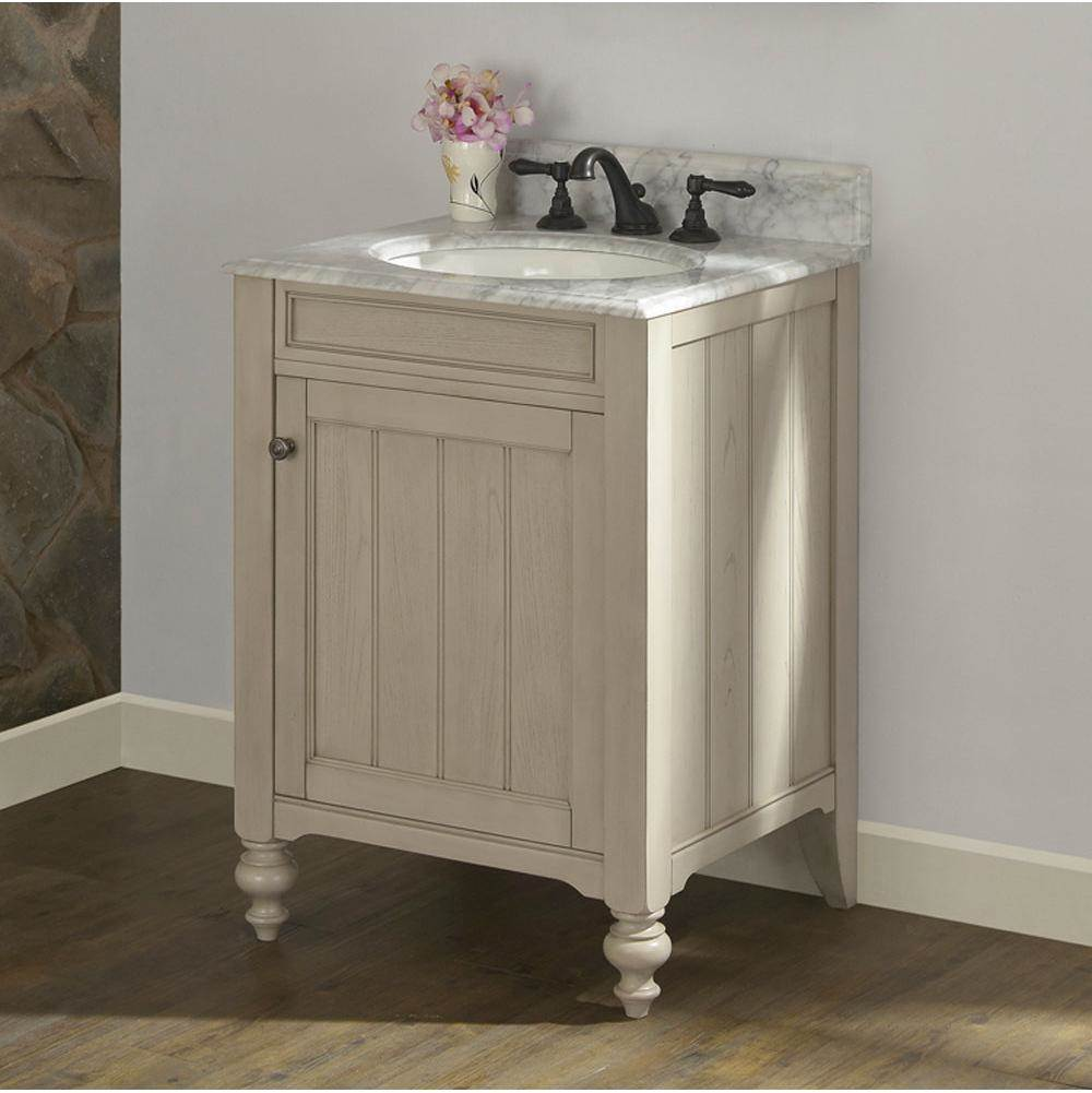 Fairmont Designs Bathroom Vanities Crosswinds Kitchens And Baths - Bathroom vanities omaha