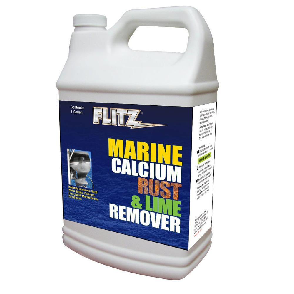 Flitz Cleaners Boat Accessories item MR 21710