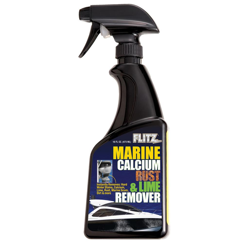 Flitz Cleaners Boat Accessories item MR 21706