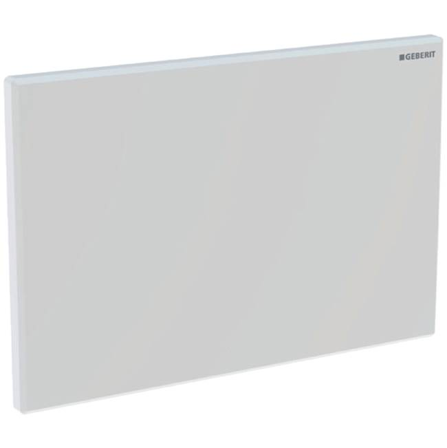 Geberit Flush Plates Toilet Parts item 115.768.46.1