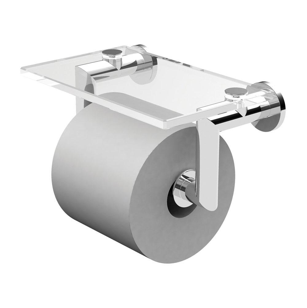 Ginger Bathroom Accessories item 4627/PC