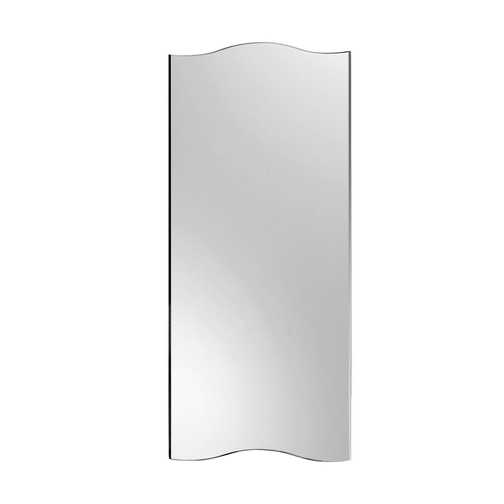 Ginger Rectangle Mirrors item 0241