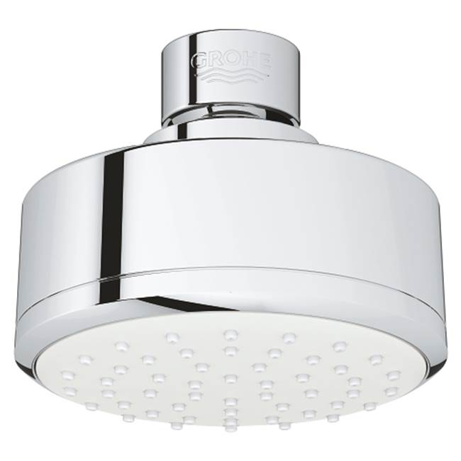 Grohe  Shower Heads item 26366001