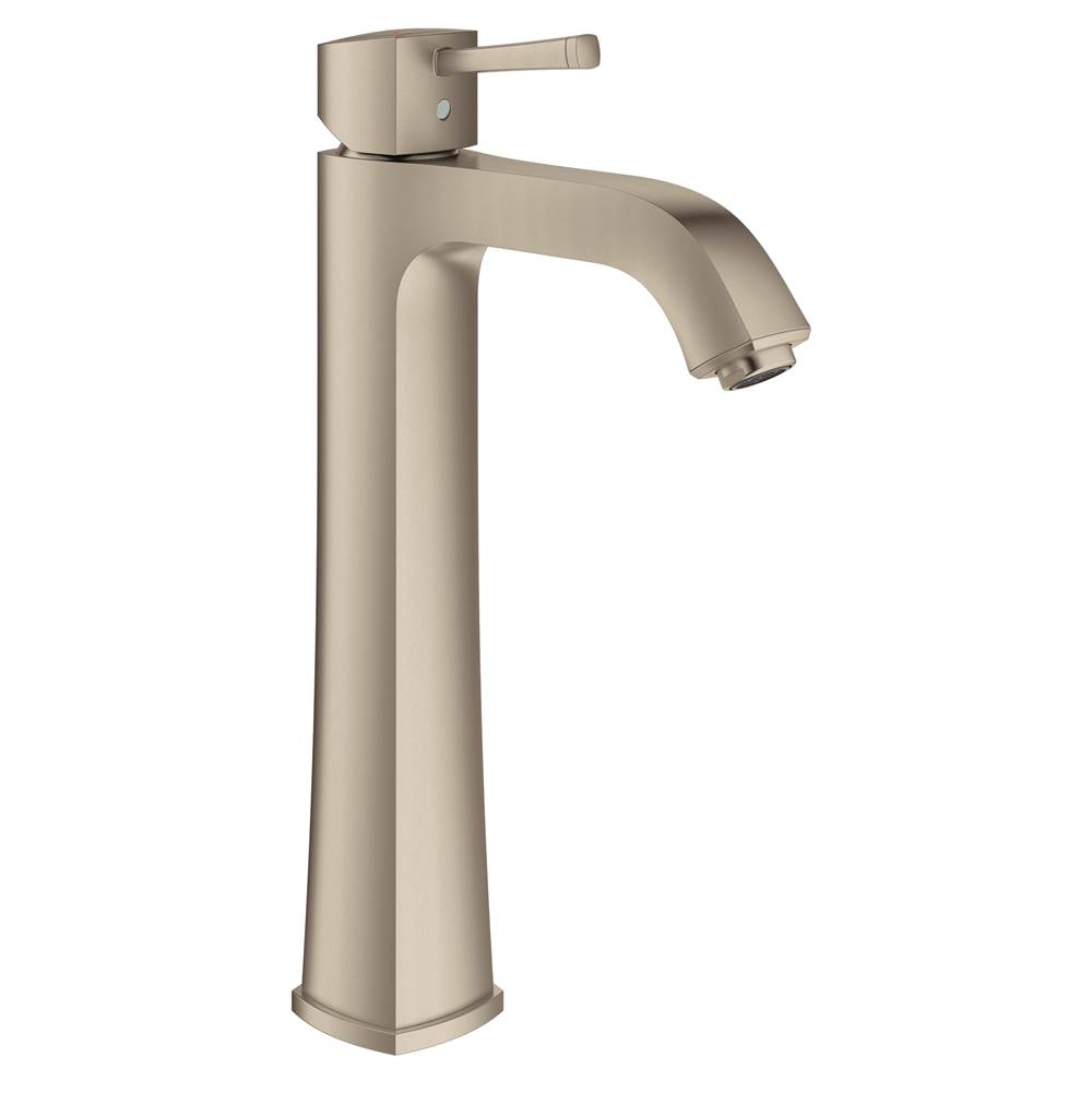 Grohe Faucets Bathroom Sink Faucets Vessel | Kitchens and Baths by ...