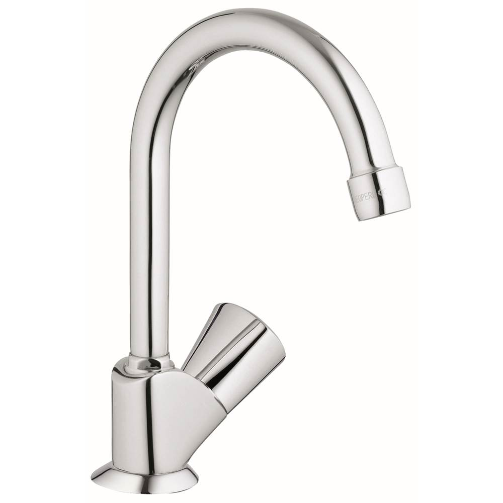 Grohe Single Hole Kitchen Faucets item 20179001