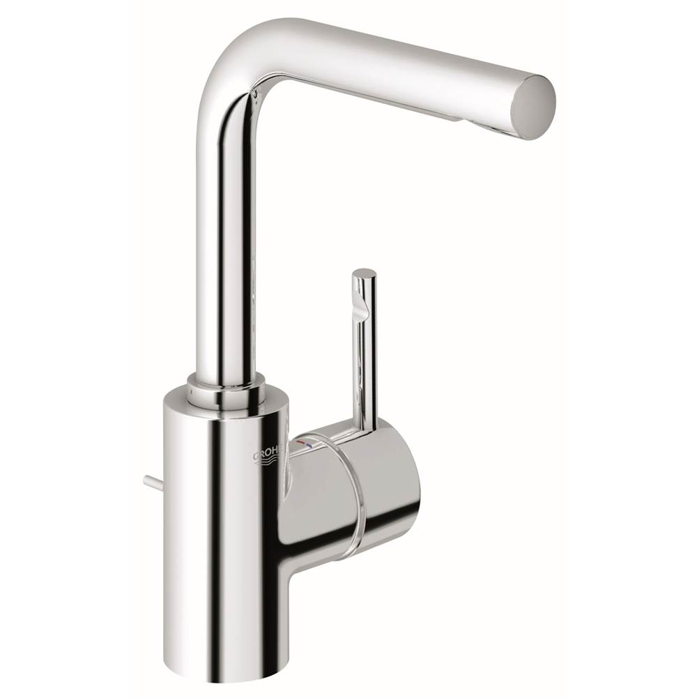 Grohe 32137000 at Kitchens and Baths by Briggs Bath showroom ...