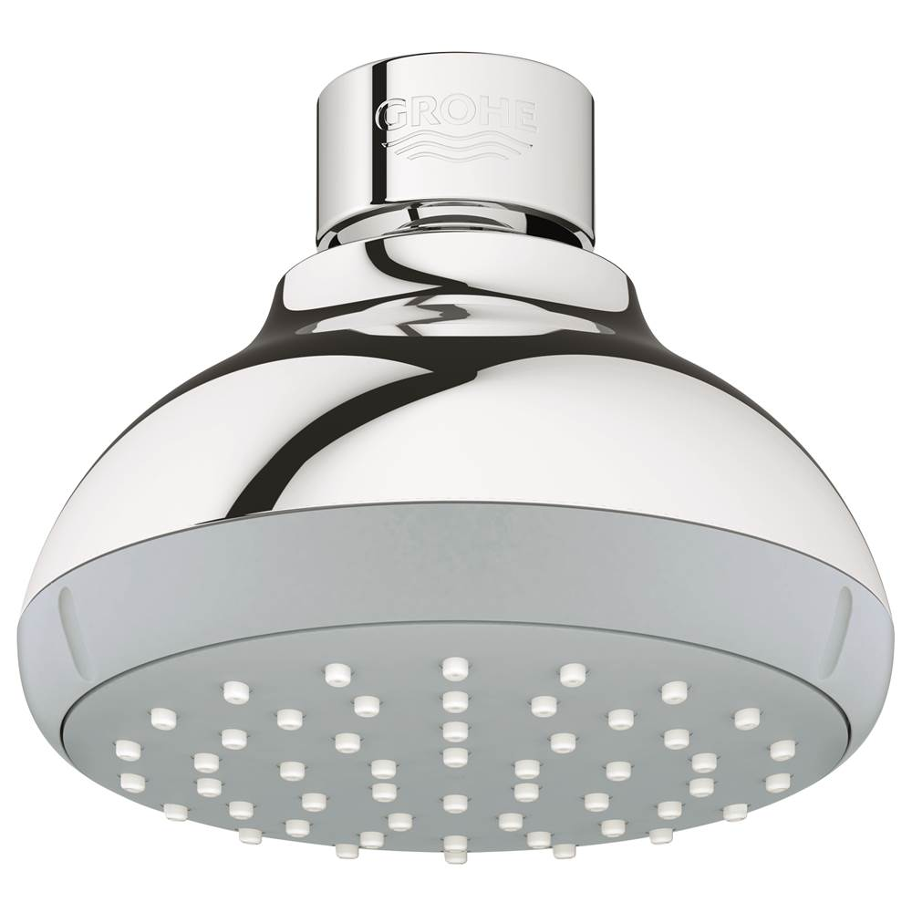 Grohe  Shower Heads item 26050000