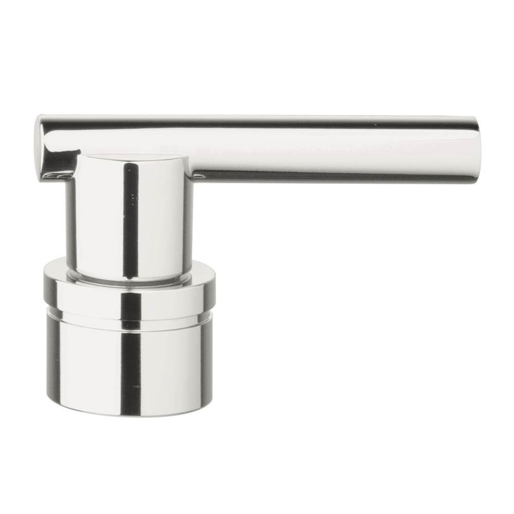 Grohe Faucet Parts Atrio   Kitchens and Baths by Briggs - Grand ...