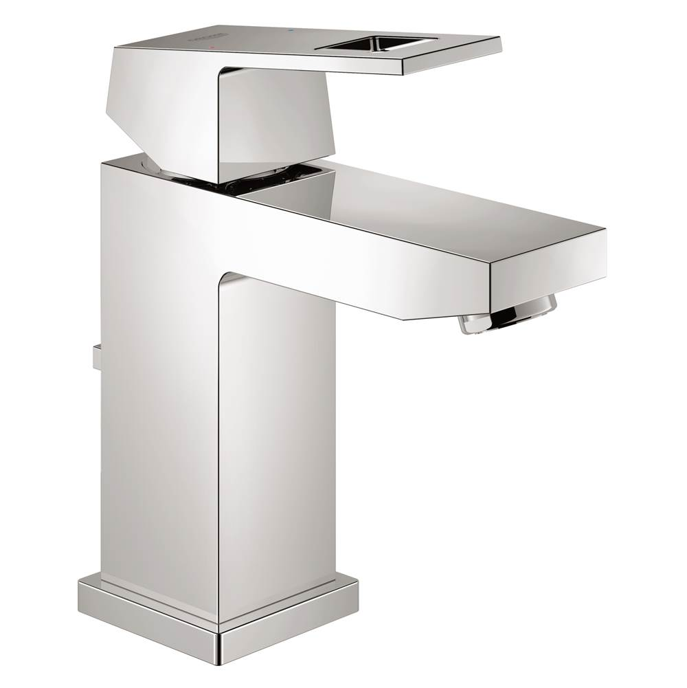 Grohe 23129000 at Kitchens and Baths by Briggs Bath showroom ...