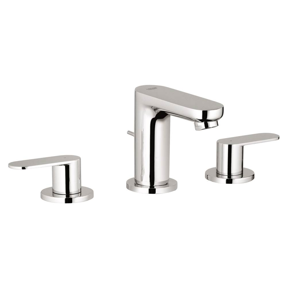 Grohe Eurosmart Cosmopolitan   Kitchens and Baths by Briggs - Grand ...