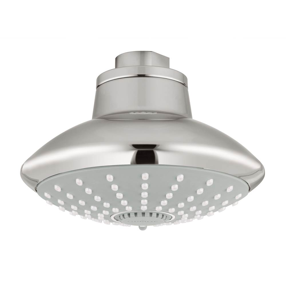 Grohe  Shower Heads item 27247001
