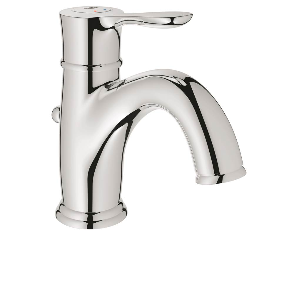 Grohe 2330500A at Kitchens and Baths by Briggs Bath showroom ...