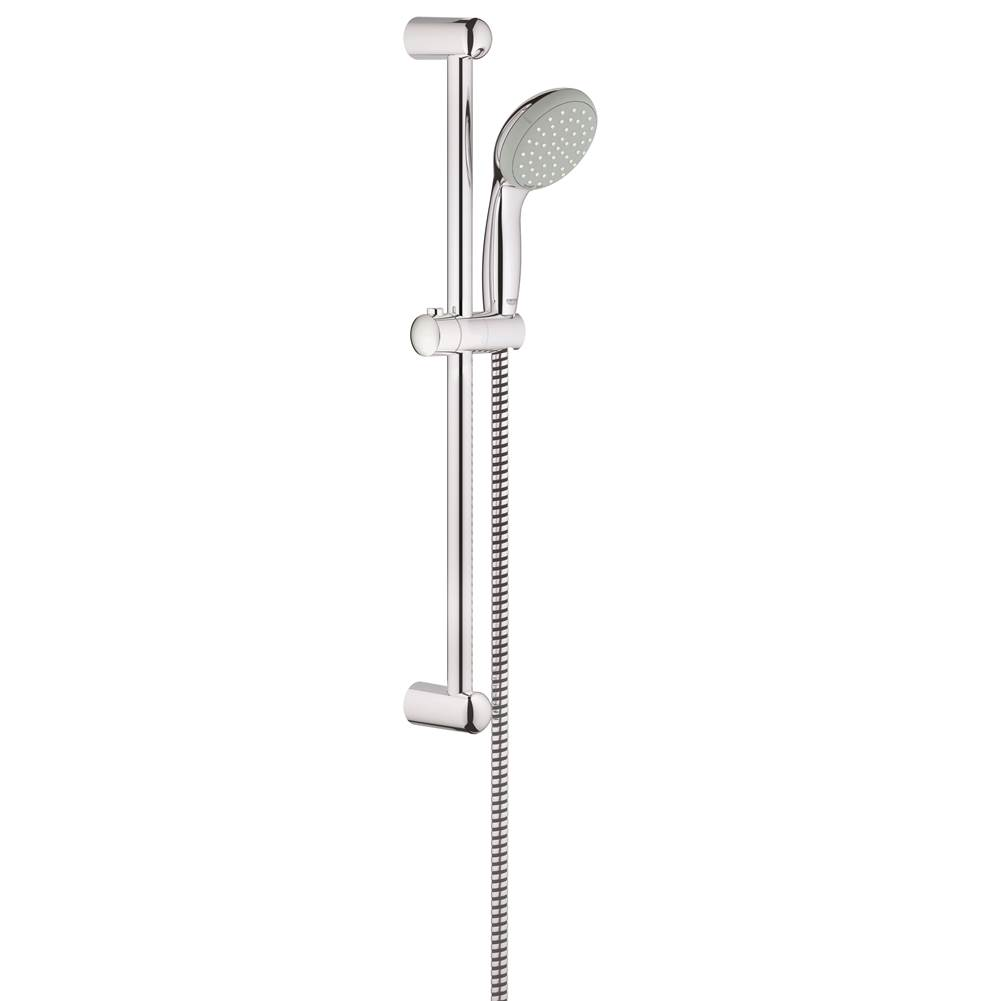 Grohe 2759800E at Kitchens and Baths by Briggs Bath showroom ...