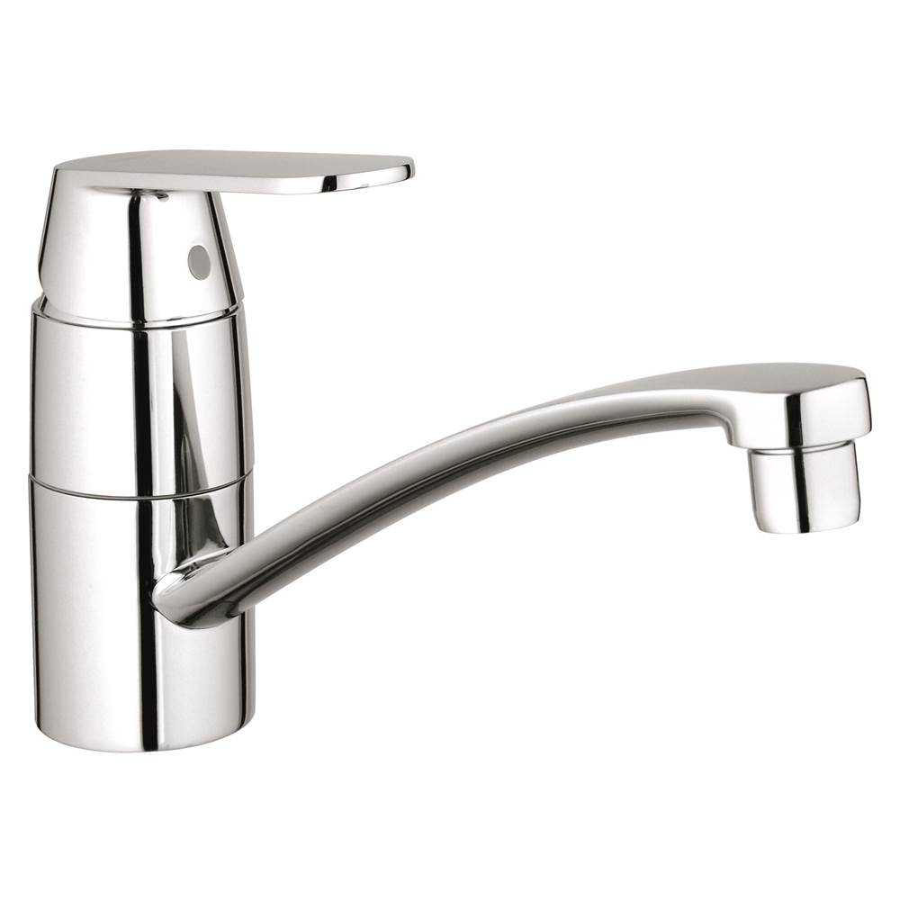 Grohe 31322000 at Kitchens and Baths by Briggs Bath showroom ...