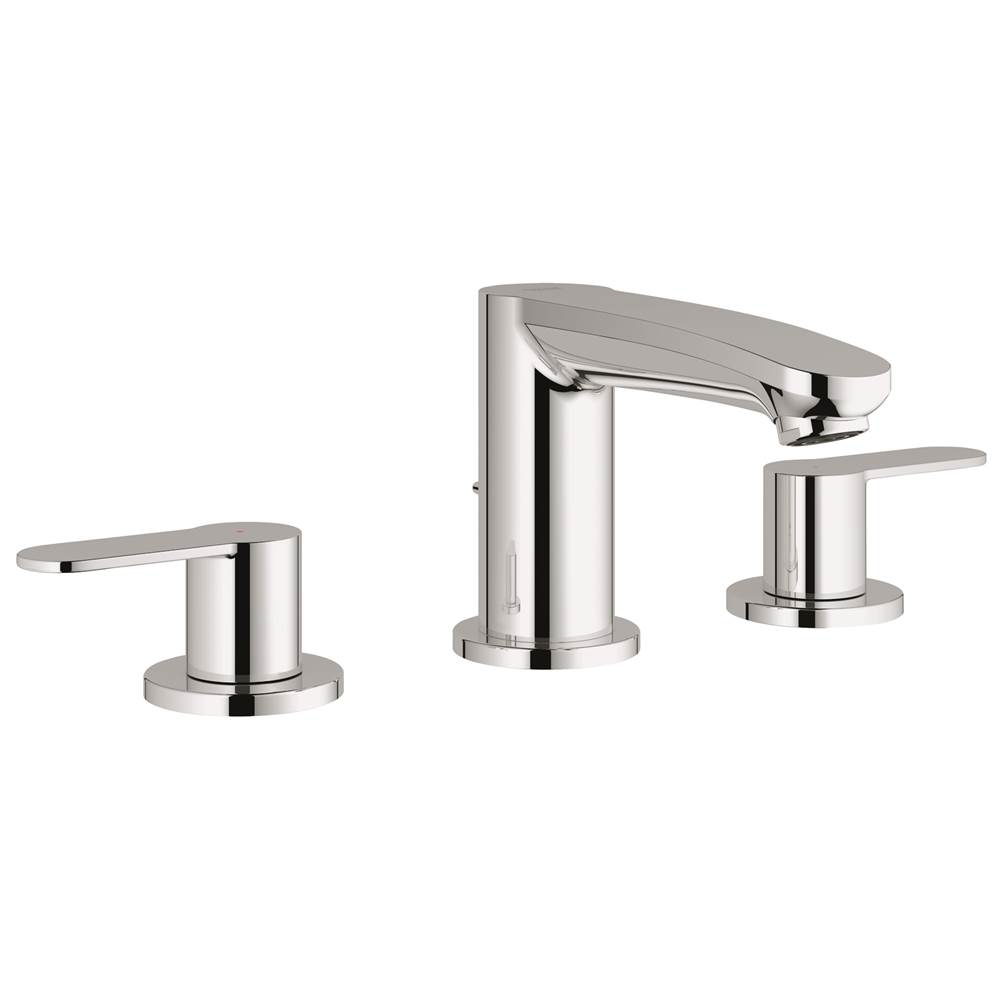 Grohe 20209002 at Kitchens and Baths by Briggs Bath showroom ...