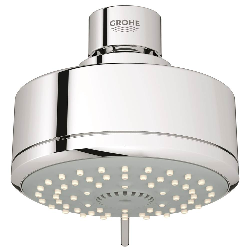 Grohe  Shower Heads item 27591000