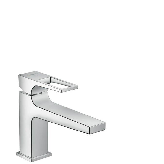 Hansgrohe Bathroom Faucets Bathroom Sink Faucets Chromes   Kitchens ...