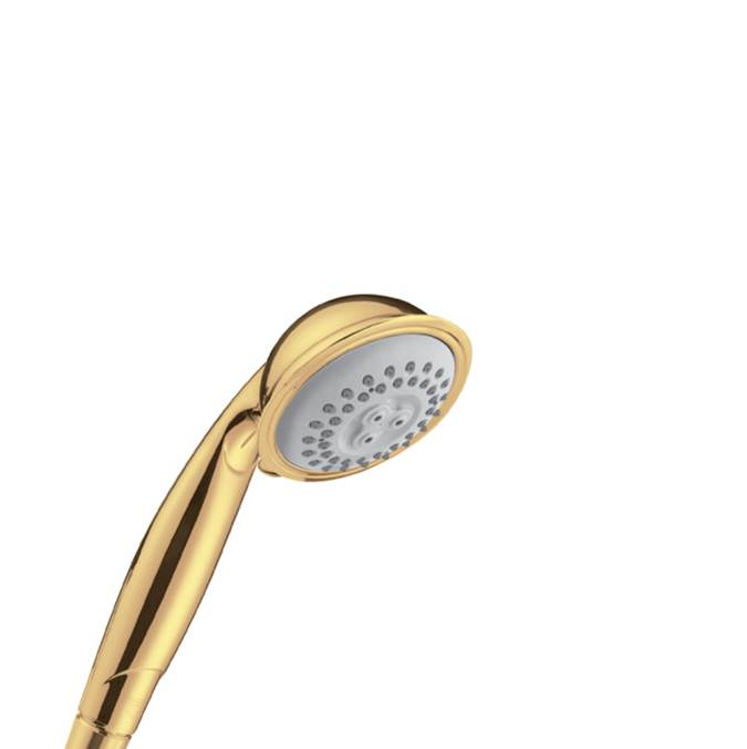 Hansgrohe 06127930 At Kitchens And Baths By Briggs Bath Showroom