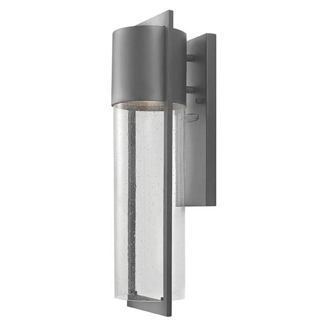 Hinkley Lighting Wall Lanterns Outdoor Lights item 1324HE-LED