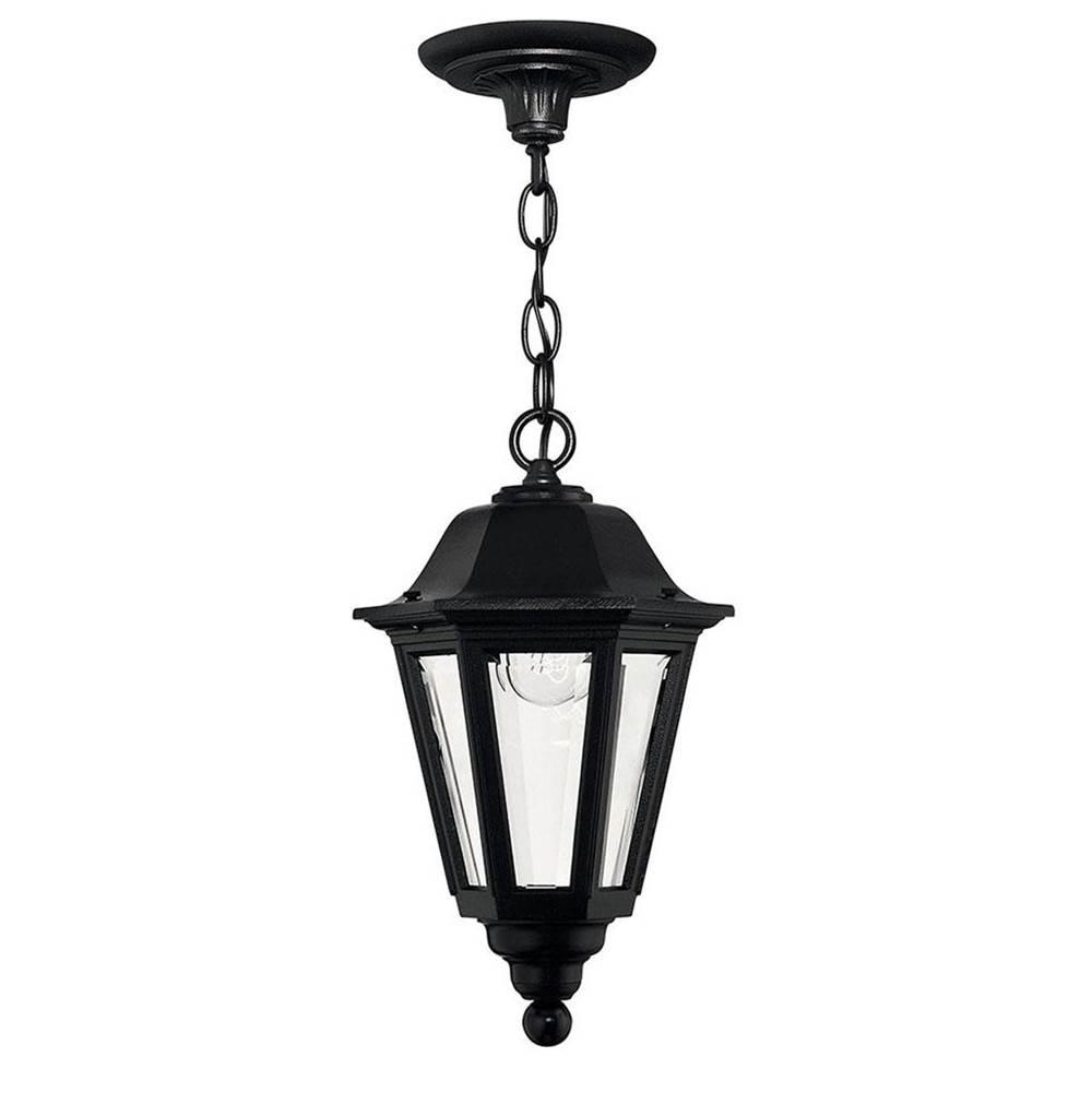 299 00 1412bk Brand Hinkley Lighting Outdoor Manor House