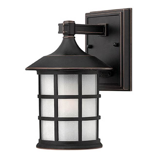 Hinkley Lighting Wall Lanterns Outdoor Lights item 1800OP-LED