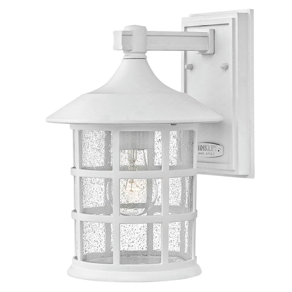 Hinkley Lighting Wall Lanterns Outdoor Lights item 1804CW-LED