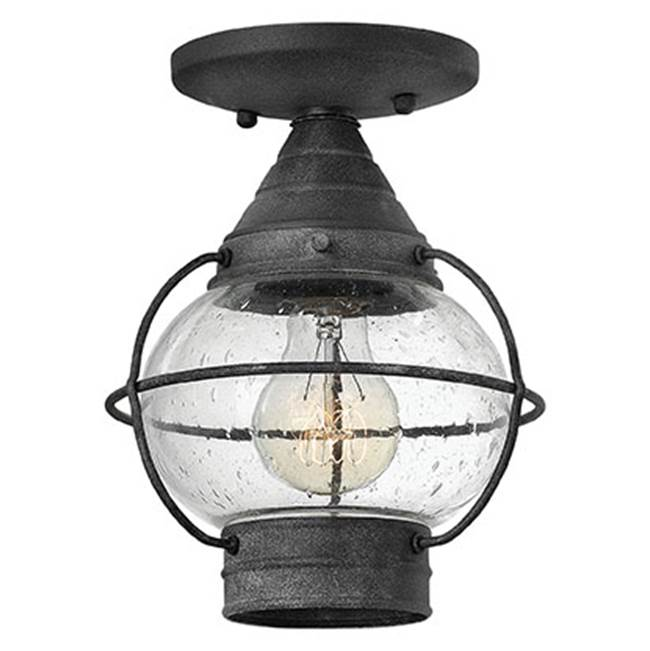 Lighting Stores Omaha >> Hinkley Lighting Cape Cod Kitchens And Baths By Briggs
