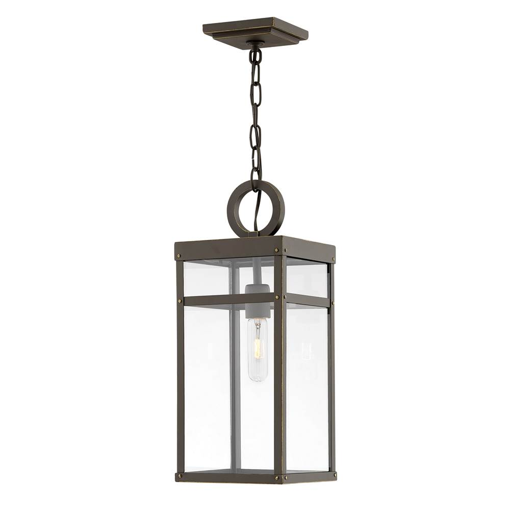 Lighting Stores Omaha >> Hinkley Lighting 2802oz At Kitchens And Baths By Briggs Bath