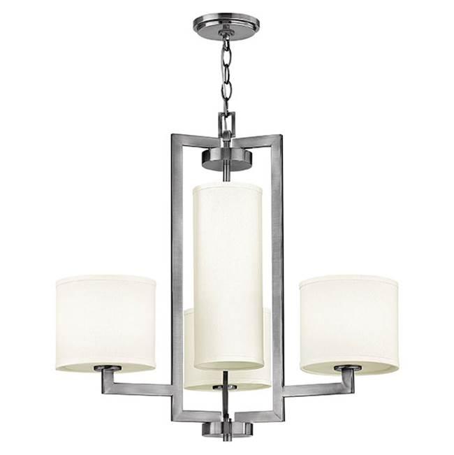 Hinkley lighting chandeliers hampton lighting kitchens and baths 52900 3209an brand hinkley lighting chandelier hampton aloadofball Gallery