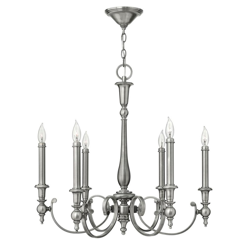 Chandeliers lighting kitchens and baths by briggs grand island 66900 arubaitofo Gallery