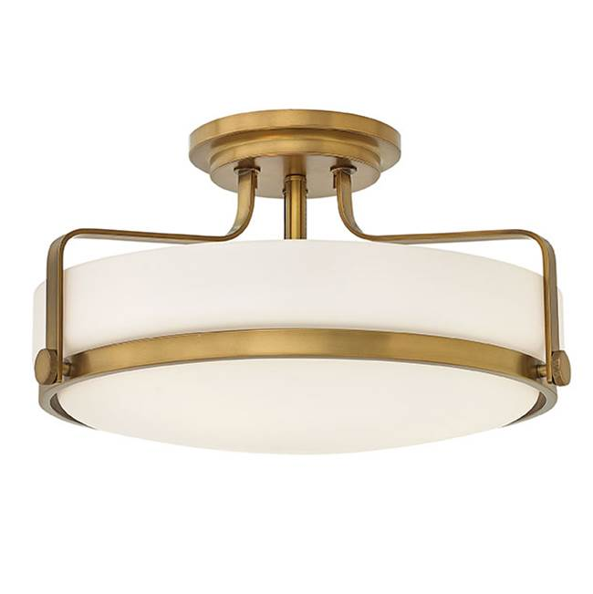 Hinkley Lighting Foyer Br Tones Kitchens And