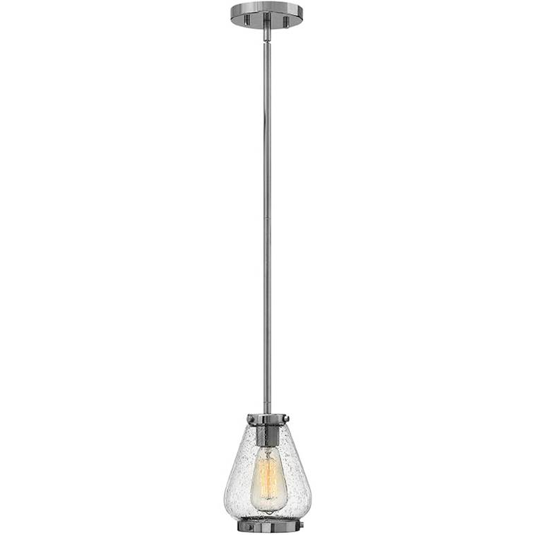 Hinkley Lighting Mini Pendants Pendant Lighting item 3687CM