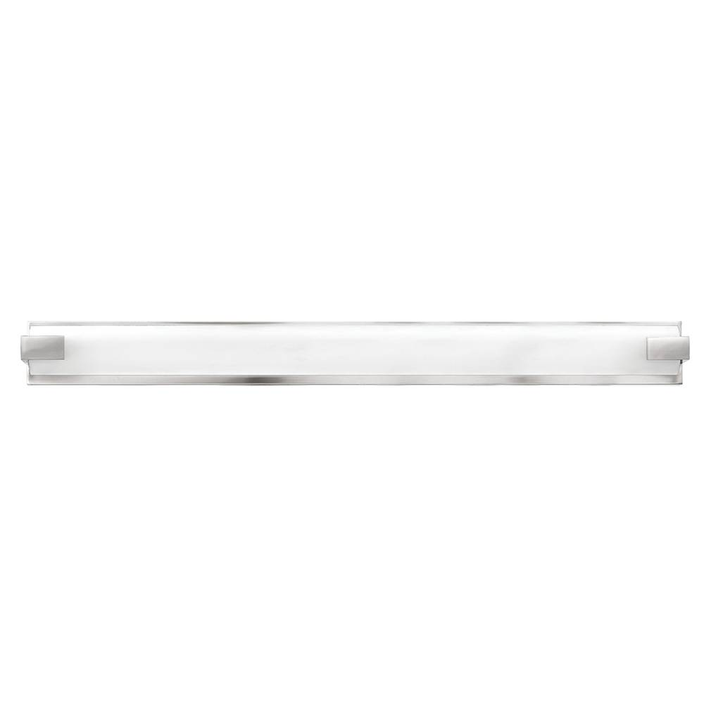 Hinkley Lighting Wall Lighting Unity | Kitchens and Baths by ...