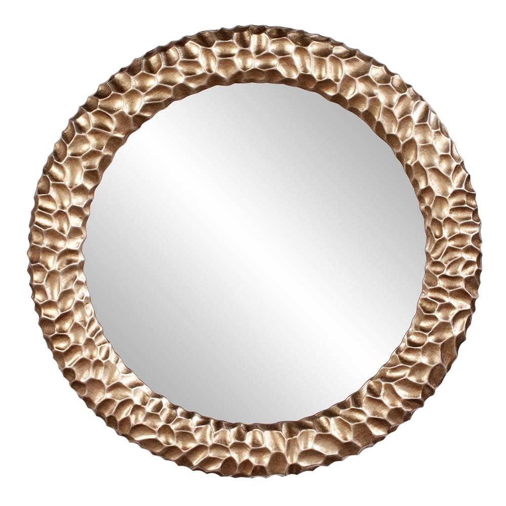 Bathroom Mirrors Kansas City bathroom mirrors | kitchens and bathsbriggs - grand-island