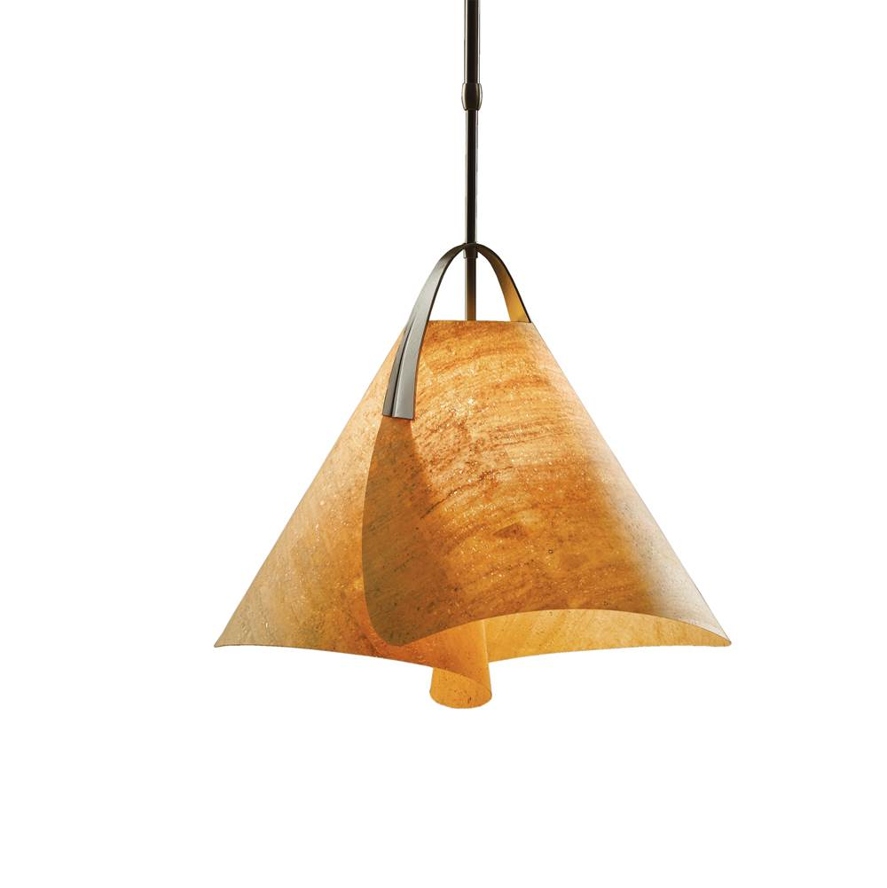 Hubbardton Forge Mini Pendants Pendant Lighting item 134501-1064