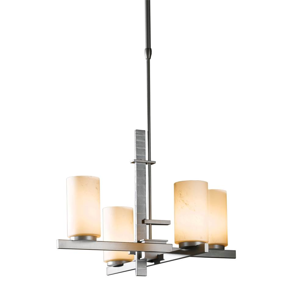 Hubbardton Forge Mini Pendants Pendant Lighting item 136310-1070