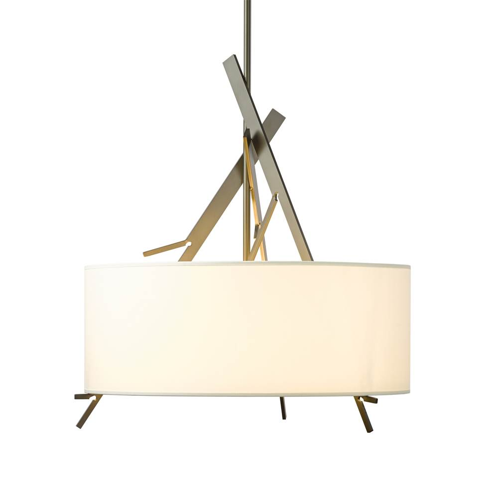 Hubbardton Forge Mini Pendants Pendant Lighting item 136620-1101