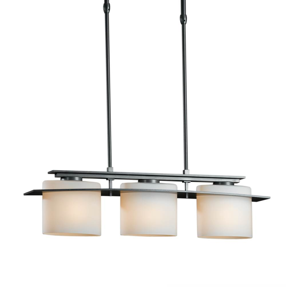 Hubbardton Forge Mini Pendants Pendant Lighting item 137523-1068
