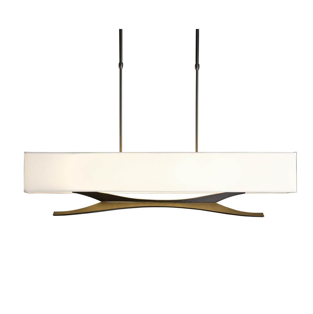 Hubbardton Forge Mini Pendants Pendant Lighting item 137655-1102