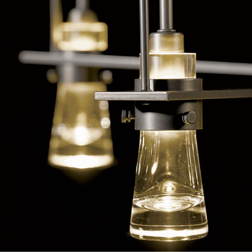 Hubbardton Forge 137720-1013 at Kitchens and Baths by Briggs Bath ...