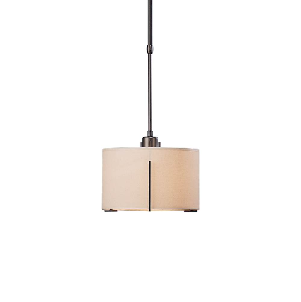 drum lighting pendant. $616.00 Drum Lighting Pendant